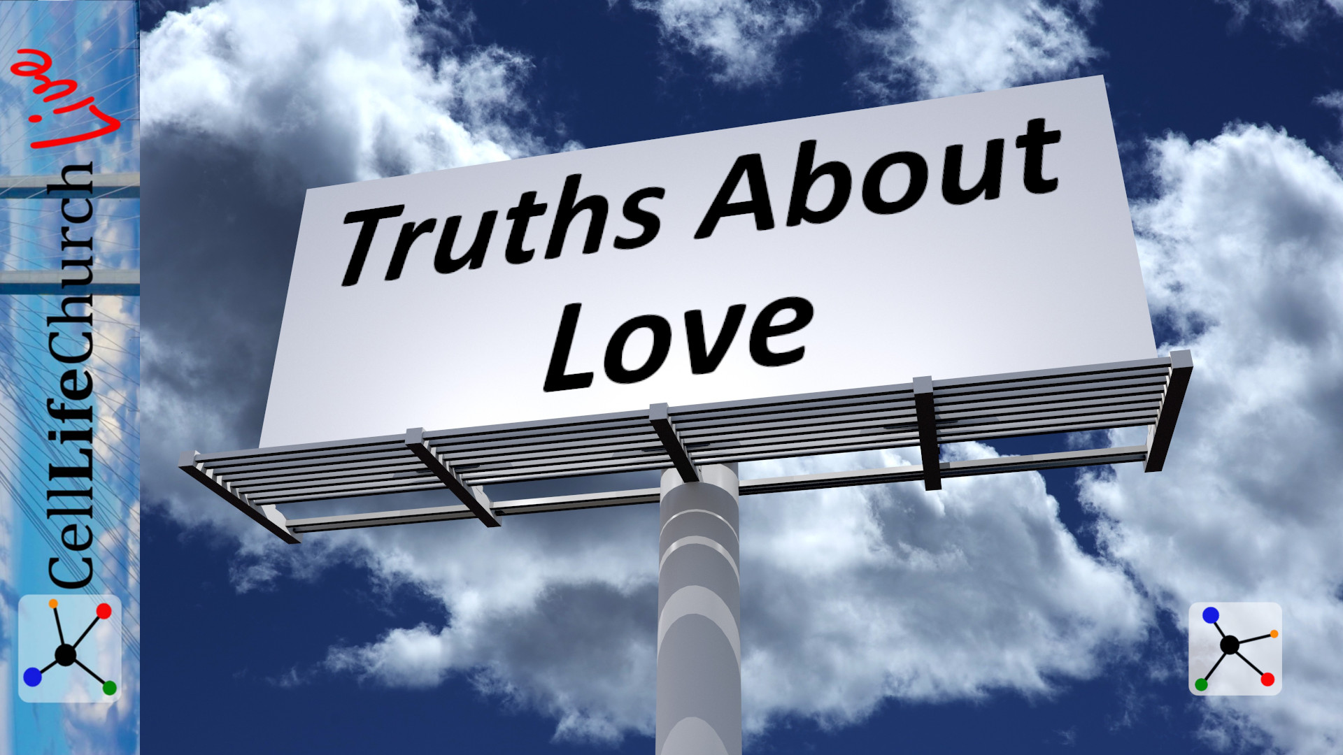 Truths About Love