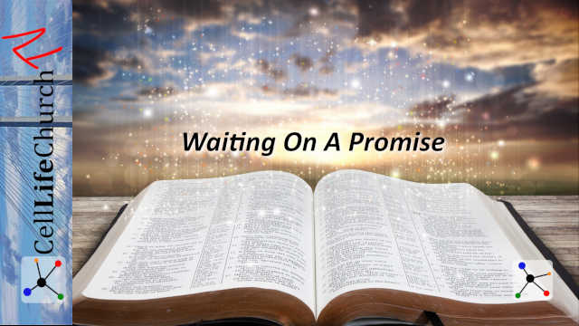 Waiting On A Promise